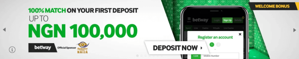 betway-welcome-offer